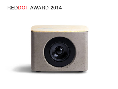 P.a.c.o.-red-dot-award